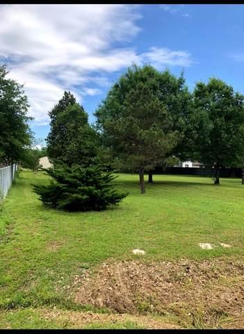 290&292 Autumnwood Trail, GUN BARREL CITY, TX 75156 (MLS #93661) :: Steve Grant Real Estate