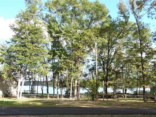 425 Dogwood Trail, MURCHISON, TX 75778 (MLS #93665) :: Steve Grant Real Estate