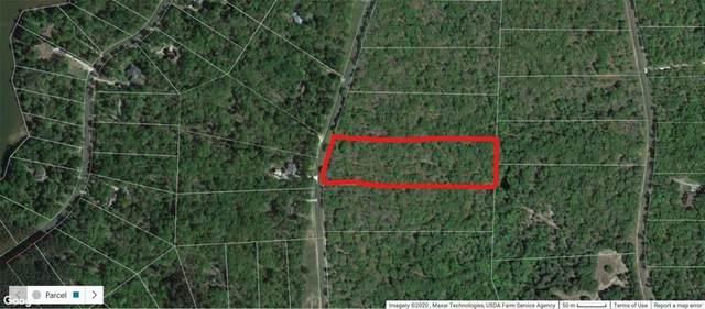 Lot 32 Zebra Crossing, LARUE, TX 75770 (MLS #93696) :: Steve Grant Real Estate