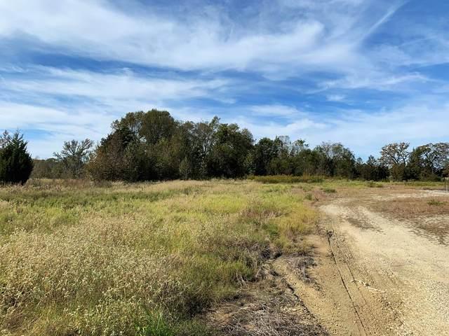 TBD Fm 1803, MURCHISON, TX 75778 (MLS #93902) :: Steve Grant Real Estate