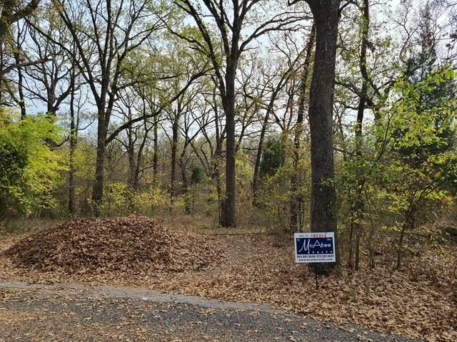 5262 Alta Vista, MALAKOFF, TX 75148 (MLS #93914) :: Steve Grant Real Estate