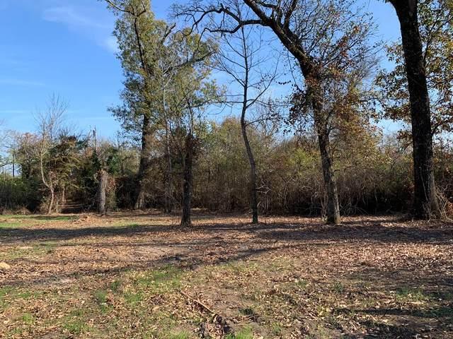 9933 Fm 2709, EUSTACE, TX 75124 (MLS #93929) :: Steve Grant Real Estate
