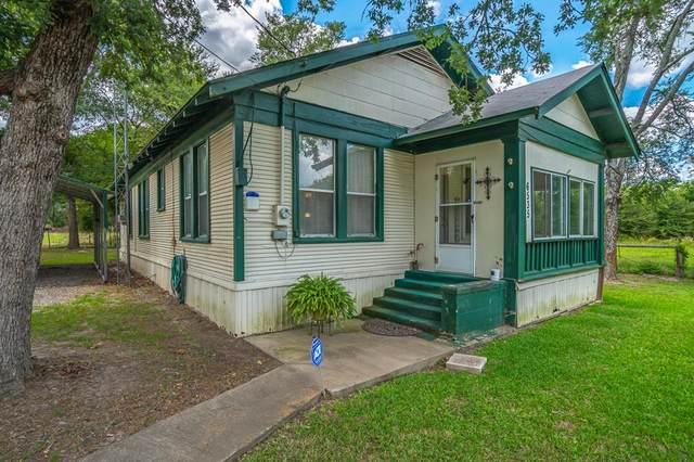 6535 Fm 1861, ATHENS, TX 75752 (MLS #93937) :: Steve Grant Real Estate