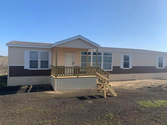 3174 Ne Cr 0200, POWELL, TX 75153 (MLS #94126) :: Steve Grant Real Estate