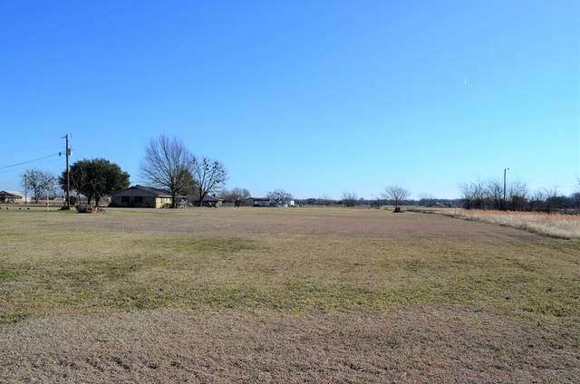 0 Fm 90, MABANK, TX 75147 (MLS #94183) :: Steve Grant Real Estate