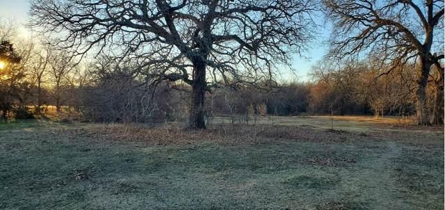 19486 Cr 4072, KEMP, TX 75143 (MLS #94225) :: Steve Grant Real Estate