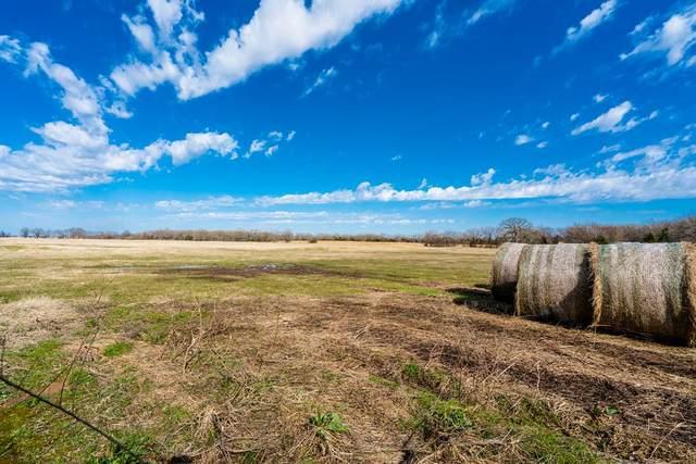 1721 Vzcr 2807, MABANK, TX 75147 (MLS #94332) :: Steve Grant Real Estate