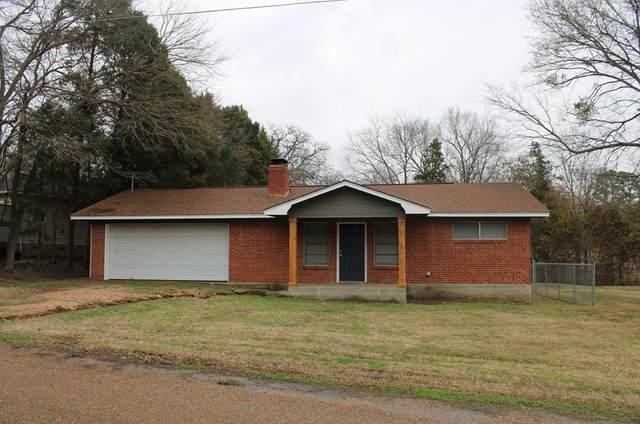 102 Nob Hill, MALAKOFF, TX 75148 (MLS #94461) :: Steve Grant Real Estate