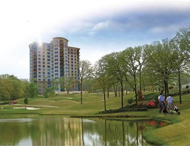 2801 Wexford Dr, TYLER, TX 75709 (MLS #94583) :: Steve Grant Real Estate