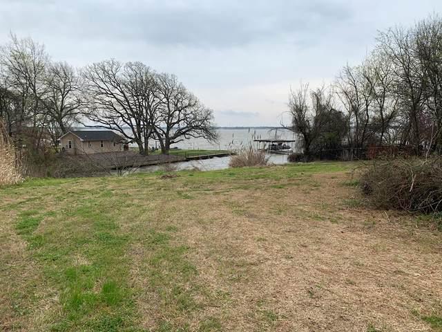 1211 Wood Crest Dr, KEMP, TX 75143 (MLS #94598) :: Steve Grant Real Estate