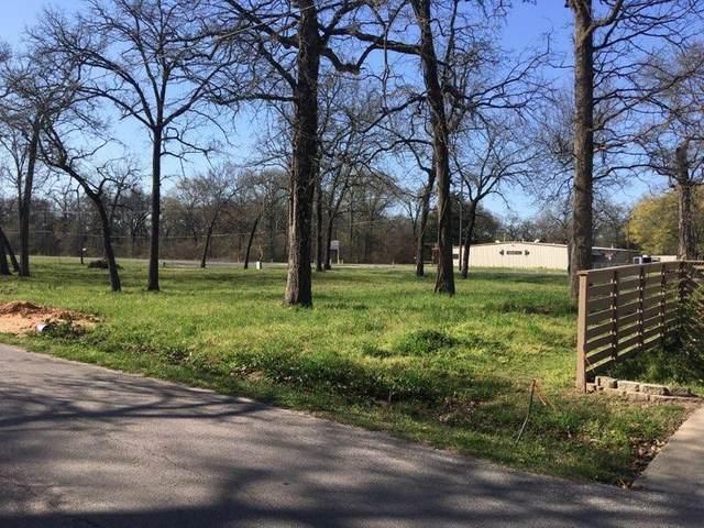 tbd State Hwy 274, TOOL, TX 75143 (MLS #94601) :: Steve Grant Real Estate