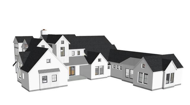 110 Bobbie Cir, TRINIDAD, TX 75163 (MLS #94655) :: Steve Grant Real Estate