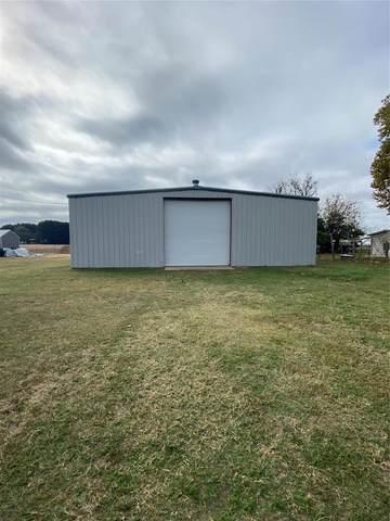 2730 Fm 16, CANTON, TX 75103 (MLS #94660) :: Steve Grant Real Estate