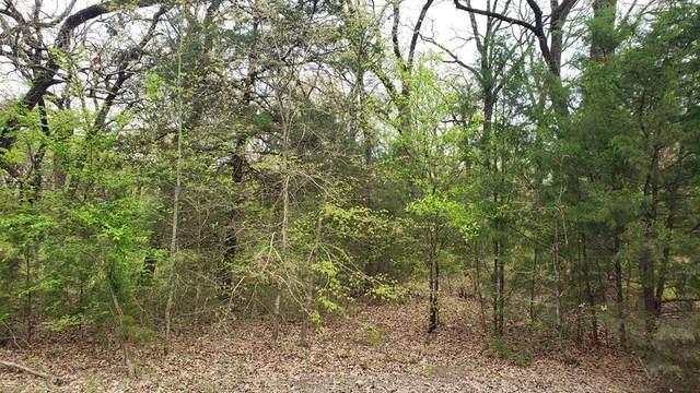 00 Running Bear, MABANK, TX 75156 (MLS #94724) :: Steve Grant Real Estate