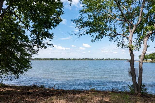 3775 Smothers Road, CANEY CITY, TX 75148 (MLS #94849) :: Steve Grant Real Estate