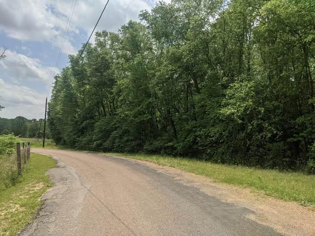 0 Ann Drive, MURCHISON, TX 75758 (MLS #94903) :: Steve Grant Real Estate