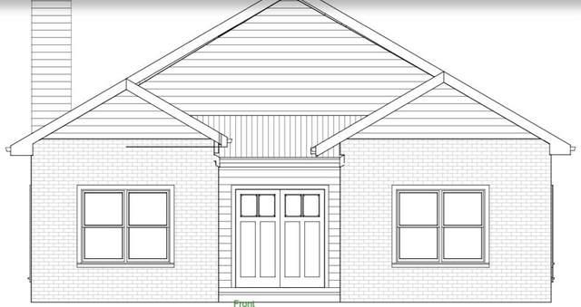 000 Hilltop, TRINIDAD, TX 75163 (MLS #94904) :: Steve Grant Real Estate