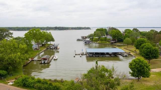 19951 Merimac Rd, TRINIDAD, TX 75163 (MLS #94918) :: Steve Grant Real Estate