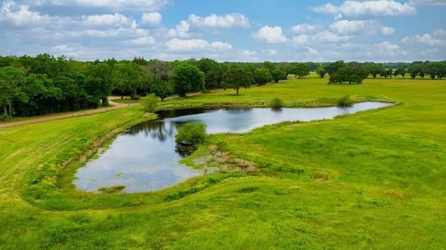 00 Cr 2813, EUSTACE, TX 75124 (MLS #94926) :: Steve Grant Real Estate