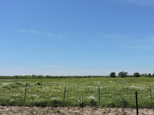 0 Cr 4043, KEMP, TX 75143 (MLS #94995) :: Steve Grant Real Estate