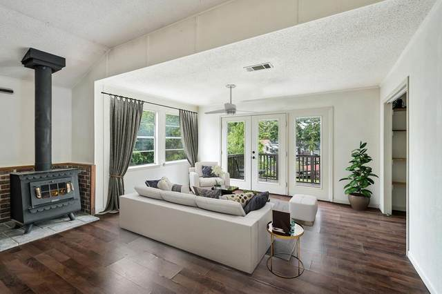 1817 Cherokee Trace, TOOL, TX 75143 (MLS #95204) :: Steve Grant Real Estate