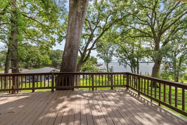 5310 Lakeview Circle, MALAKOFF, TX 75148 (MLS #95210) :: Steve Grant Real Estate
