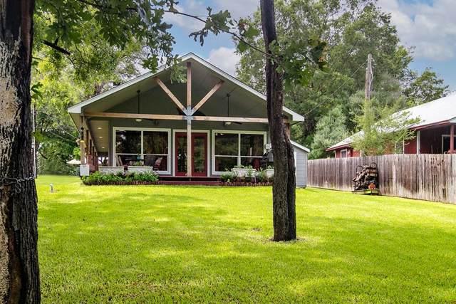 2004 Island Circle, TOOL, TX 75143 (MLS #95259) :: Steve Grant Real Estate