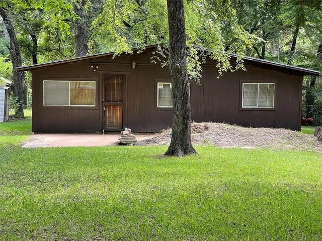 813 Angie's Xing, TOOL, TX 75143 (MLS #95301) :: Steve Grant Real Estate