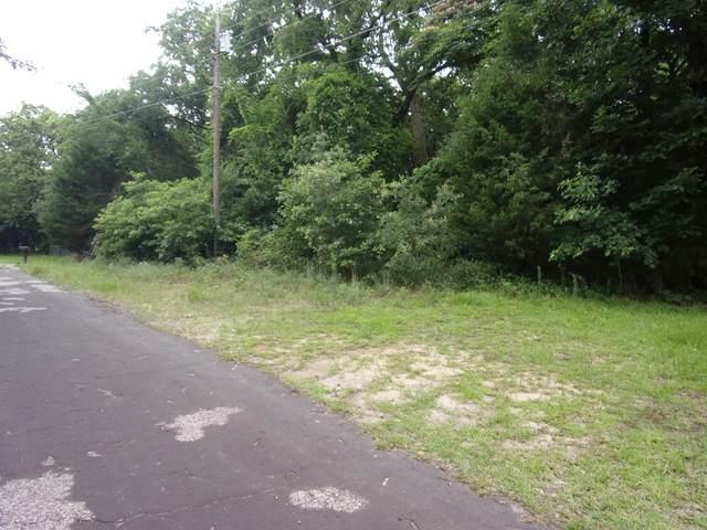 000 Holly Glen, MURCHISON, TX 75778 (MLS #95305) :: Steve Grant Real Estate