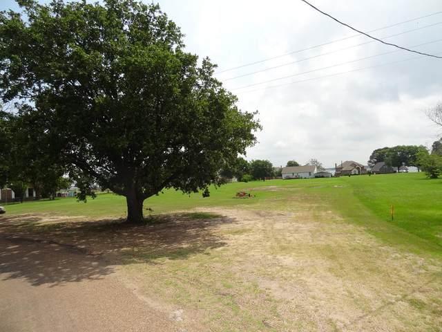 0 Lbj Ranch Road, TRINIDAD, TX 75163 (MLS #95372) :: Steve Grant Real Estate