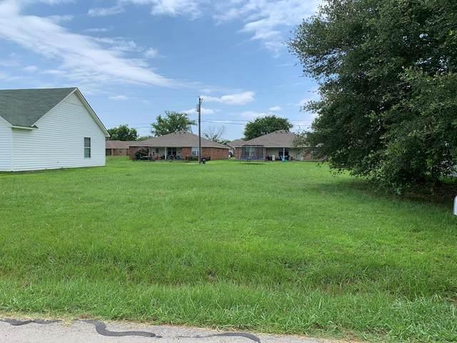 0 Flying Bridge Road, GUN BARREL CITY, TX 75156 (MLS #95402) :: Steve Grant Real Estate