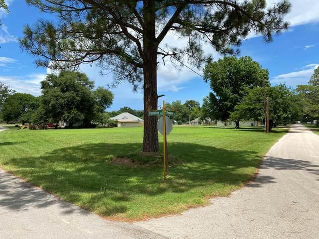 302 Plantation, TOOL, TX 75143 (MLS #95489) :: Steve Grant Real Estate