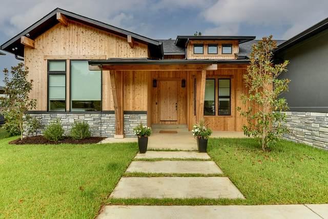9 Westview, MALAKOFF, TX 75148 (MLS #95495) :: Steve Grant Real Estate