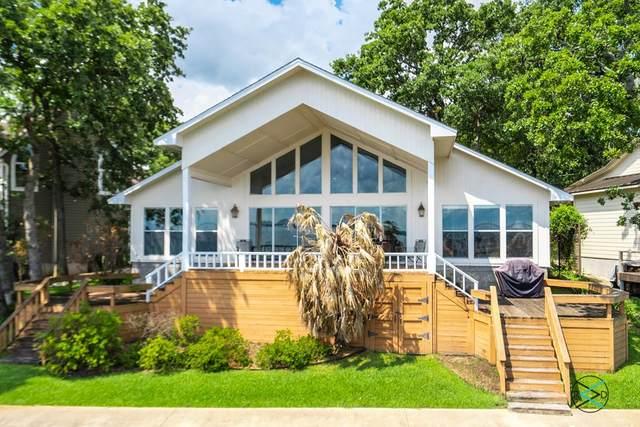 2014 Hardy Road, TOOL, TX 75143 (MLS #95554) :: Steve Grant Real Estate