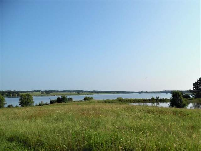 TBD Lake View Lane, ATHENS, TX 75752 (MLS #95672) :: Steve Grant Real Estate
