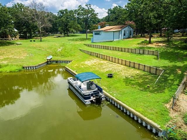 309 Kauai Court, TOOL, TX 75143 (MLS #95675) :: Steve Grant Real Estate