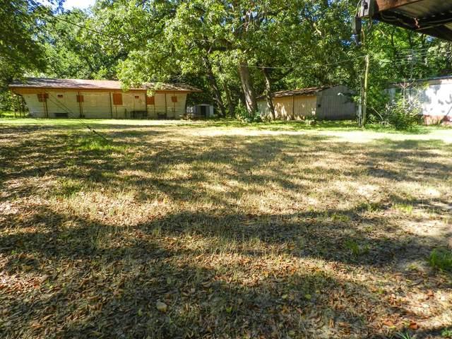 11027 Elm Street, EUSTACE, TX 75124 (MLS #95980) :: Steve Grant Real Estate