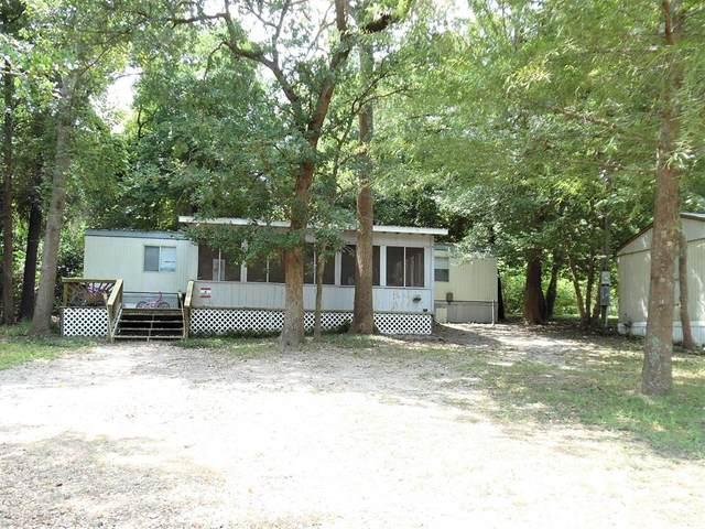 791-795 Dogwood Trail, MURCHISON, TX 75778 (MLS #96024) :: Steve Grant Real Estate