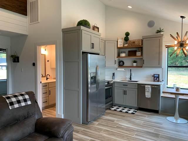 10950 Cr 3909, ATHENS (AREA), TX 75752 (MLS #96066) :: Steve Grant Real Estate