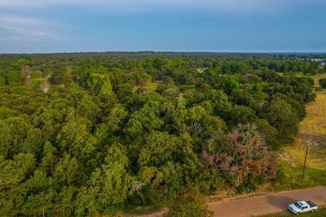 0000 Cr 3704, ATHENS, TX 75752 (MLS #96071) :: Steve Grant Real Estate