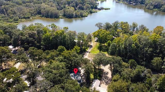 361 North Lake Drive, MURCHISON, TX 75778 (MLS #96104) :: Steve Grant Real Estate