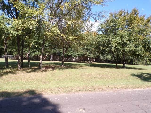 LOT 29 Bandera Circle, MABANK, TX 75156 (MLS #96251) :: Steve Grant Real Estate