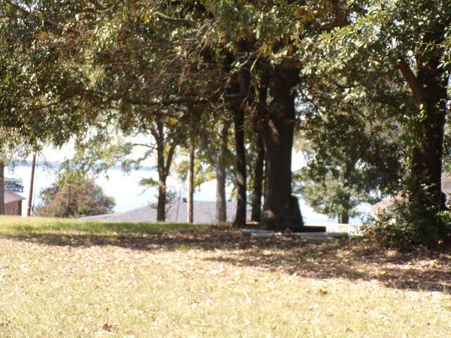 LOT 30 Bandera Circle, MABANK, TX 75156 (MLS #96252) :: Steve Grant Real Estate