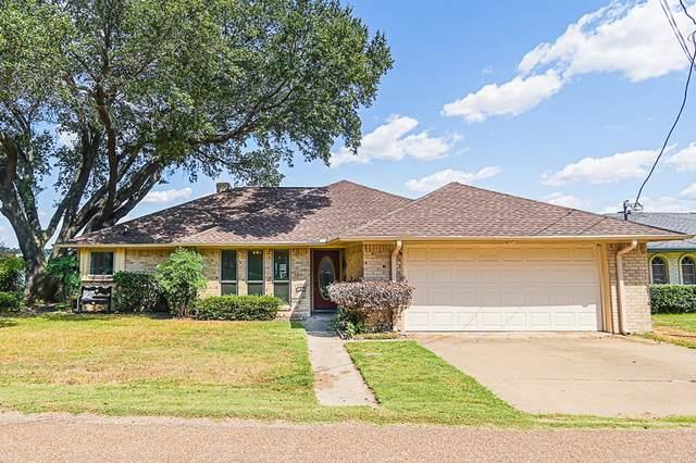 10907 Jeanell, KEMP, TX 75143 (MLS #96269) :: Steve Grant Real Estate