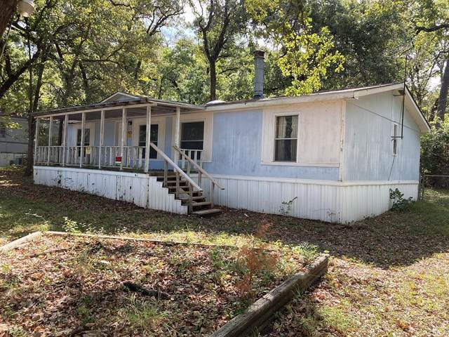 711 Oak Landing Circle, KEMP, TX 75143 (MLS #96412) :: Steve Grant Real Estate