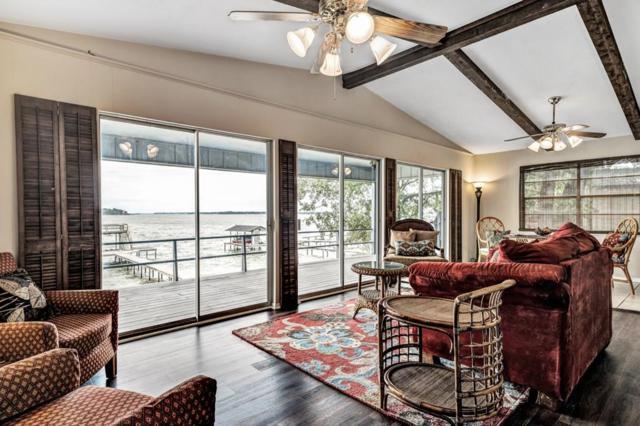 305 Shoreline Drive, TOOL, TX 75143 (MLS #86532) :: Steve Grant Real Estate