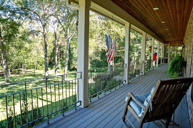 422 Briar Grove, MURCHISON, TX 75778 (MLS #86740) :: Steve Grant Real Estate