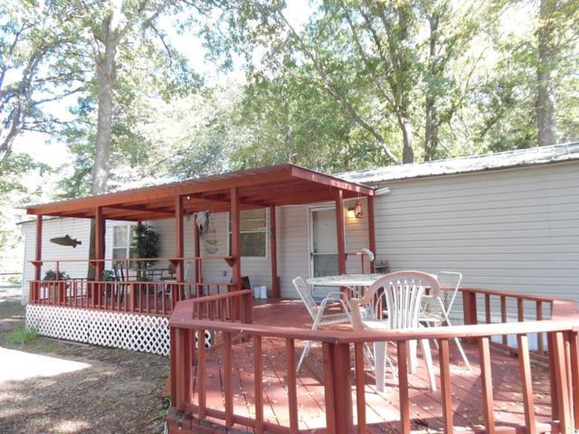 250 E Sycamore Lane, MURCHISON, TX 75778 (MLS #86751) :: Steve Grant Real Estate