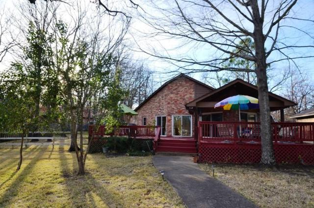 106 Beverly, MALAKOFF, TX 75148 (MLS #87306) :: Steve Grant Real Estate