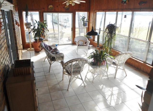132 Camino Robles, GUN BARREL CITY, TX 75156 (MLS #87329) :: Steve Grant Real Estate